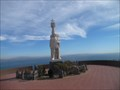 Image for Fee hike proposed at Cabrillo monument  -  San Diego, CA