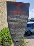 Image for Le Fort Risban - Calais, France