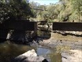 Image for Bomaderry Creek Weir, Bomaderry, NSW, Australia