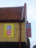 Image for Time & Tide - Maritime Museum - Great Yarmouth, Norfolk, Great Britain