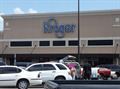 Image for Kroger - W. Oak St - Conway, AR
