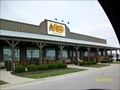 Image for Cracker Barrel - Fort Wayne, IN - Northeast - Exit 25