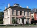 Image for List, Henry K., House - Wheeling, West Virginia