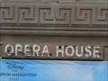 "Image for ""Opera House"" - Peabody Opera House - St. Louis, MO, USA"