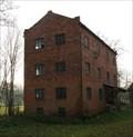 Image for Aichmühle - Dorfen, Lk. Erding, Bayern, D
