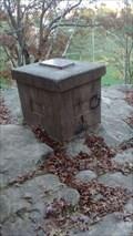 Image for Viroqua Centennial Time Capsule - Viroqua, WI, USA