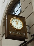 Image for Rolex, Ludwigstraße 1, Regensburg - Bavaria / Regensburg