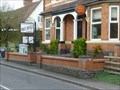 Image for Post Office, Upton Snodsbury, Worcestershire, England