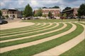 Image for Fairpark Ampitheater -- Tupelo MS