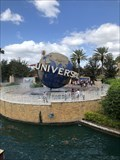 Image for Universal Studios - Orlando, FL