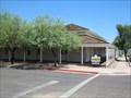 Image for Florence Townsite Historic District - Florence, AZ