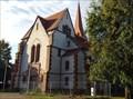 Image for Pfarrkirche St. Georg - Grenzach-Wyhlen, BW, Germany