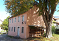 Image for Volksschule, Wettelsheim, BY; Germany