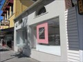 Image for Tomo's - Park Street Historic Commercial District - Alameda, CA