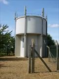 Image for Ecton Water Tower - Ecton Lane, Ecton, Northamptonshire, UK