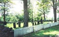 Image for Maple Cemetery - Royalston, Ma