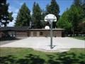 Image for Mary Gomez Park Basketball Court - Santa Clara, CA
