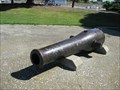 Image for IX Inch Cannon - Vallejo, CA