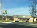 Image for 7/11 - Abingdon Rd. - Abingdon, MD
