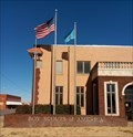 Image for Cimarron Council Office Building - Enid, Oklahoma