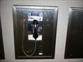 Image for Payphone(404-765-9467) @ ATL Airport - Atlanta, GA