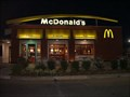 Image for McDonald's - Highway 64/51