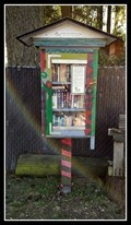 Image for Little Free Library 44688 — Langley, BC