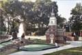 Image for Franklin Square - Philadelphia, PA