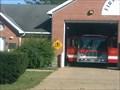 Image for Evansville Fire Station #7 - Evansville, IN