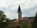Image for St. Peter und Paul - Inzlingen, BW, Germany
