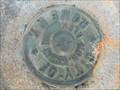Image for City of Rome, NY Survey Disk -  Rome, NY