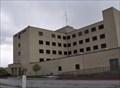 Image for Pioneer Valley Hospital ~ West Valley City, Utah