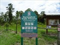 Image for Buckingham Preserve Trailhead - Buckingham, Florida, USA