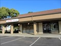 Image for Katana - Sunnyvale, CA