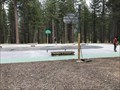 Image for Bijou Park Basketball Court  - South Lake Tahoe, CA