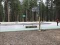 Image for Bijou Park Basketball Court  - South Lake Tahoe, CA