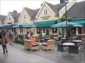 Image for Starbucks - Bicester Shopping Village- Oxon