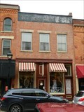 Image for Carlotta's Clothing Building - Galena, illinois