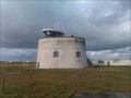 Image for Martello Tower C - Jaywick, Essex, England