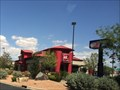 Image for Jack in the Box - S. Convention Center Dr. - St. George, UT