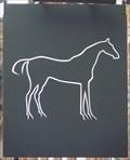 Image for Black Horse - Bedford Street, Woburn, Bedfordshire, UK.