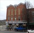 Image for Masons Lodge #108 - Towanda, PA