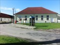 Image for Payphone / Telefonni automat - Zálší, Czech Republic