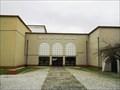 Image for Museu de Arte Popular - Lisboa, Portugal