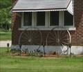 Image for house Garden Wheels - Bland, MO
