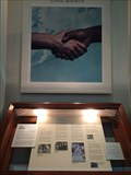 Image for Civil Rights - Yorba Linda, CA