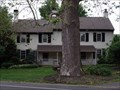 Image for Smith, Thomas, House - Mt. Laurel, NJ