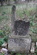 Image for Noveller & Redic Medearis  -- Williamson Creek Cemetery, Austin TX