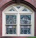 Image for Main Street United Methodist Church Windows  -  Nashua, NH