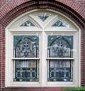 Image for Main Street United Methodist Church Windows  -  Nashua, NH